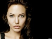 Angelina grown up now