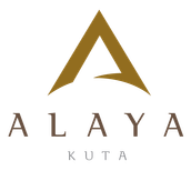 Alaya Kuta