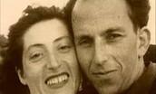 Lucie et Raymond