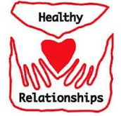 WHAT IS HEALTHY RELATIONSHIP?