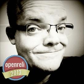Matthias Heil profile pic