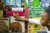 Teaching English Language Learners: What Does the Research Tell Us?