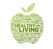 Super Food for EVERYONE - Healthy and Happy Families