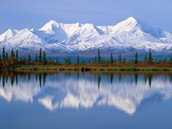 Want to know more about FBC's upcoming Alaska Cruise?