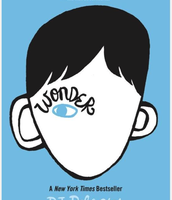 Wonder - Unit 2   Via