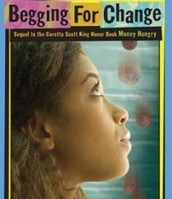 Begging for Change (2004)