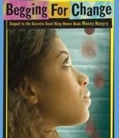 Begging for Change (2004)