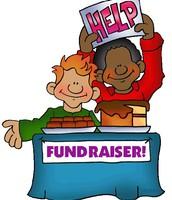 BCWLA Funding