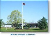Richland Elementary School