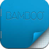 Bamboo Paper (Free)