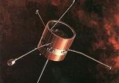 The Pioneer 6 Spacecraft