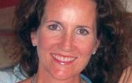 Sarah Pearsall, Senior Director