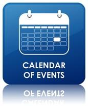 CHANGE: Revised Master Calendar