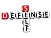 Self-Defense Seminar