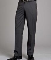 Algodón pantalones