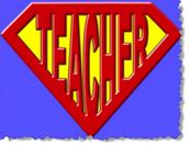 Supporting all Beginning Teachers