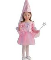 """Princess"" Dance Camp"