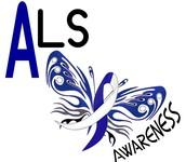 Help Us Help the ALS foundation