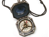 Special Compass On Sale (Limited Time Offer)