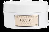 Enrich Body Butter $39