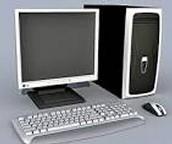 COMPUTERS-HP,DELL ,ACER,LENOVO