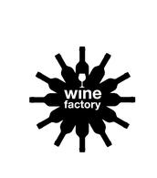 WineFactory
