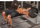 Mišićna sila