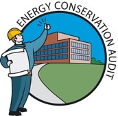 Energy Audit Results:  May 5, 2016