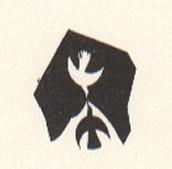 Þórsdrápa
