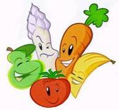Nagpur's first online fresh vegetable store