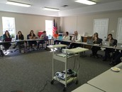 Instructional Technology Committee News