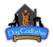Call Dog Godfather at (925)-263-9093 or Email Us