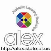 Do you know ALEX?