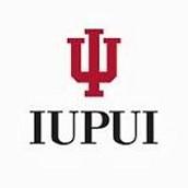 #3 Indiana University-Purdue University-Indianapolis