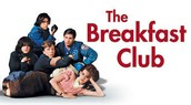We are the PES Breakfast Club!