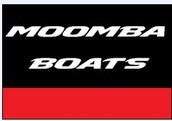 Moomba Boats