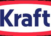 Kraft's Mission Statement