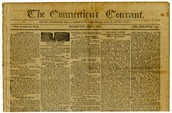 The Connecticut Courant