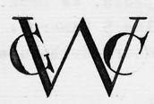 Logo WIC
