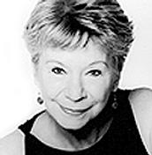 Lynn Simonson (1943-present)