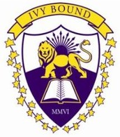 Donate to Ivy Bound