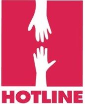 About Hotline