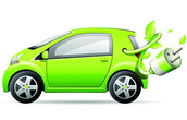 Hybrid Cars: