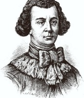 Thomas Dongan