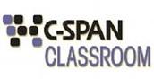 Social Studies:  C-SPAN's 2016 Electoral College Map Poster