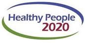 Healthy People 2020: