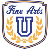 Fine Arts University (FAU)