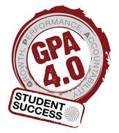 President GPA