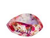 Ring(Anillo)