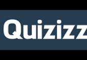 Quizizz - Online